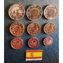 Series euro