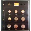 Fundas euro España